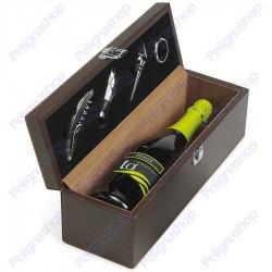 Egoist Wine Set Orient Medium
