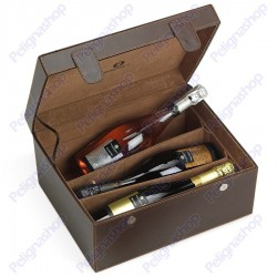 Egoist Wine Set Orient Large