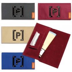 Pinch Portatabacco (P)