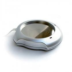 Riscalda Tazza USB Satzuma Mug Warmer