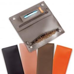 Pinch Portatabacco NEW COLOR in plastica