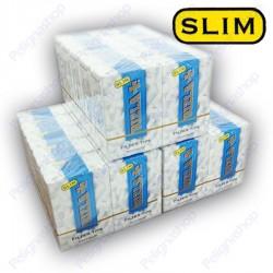 4500 filtri RIZLA SLIM 6mm 30 scatolette da 150 filtri