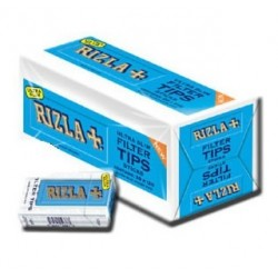 2400 Filtri RIZLA UltraSlim 5.5mm 20 x 120