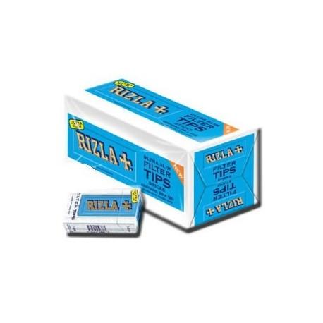 2400 Filtri RIZLA UltraSlim 5.5mm 20 x 120