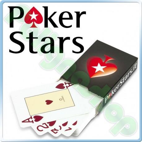 Gioco di poker texas hold'em