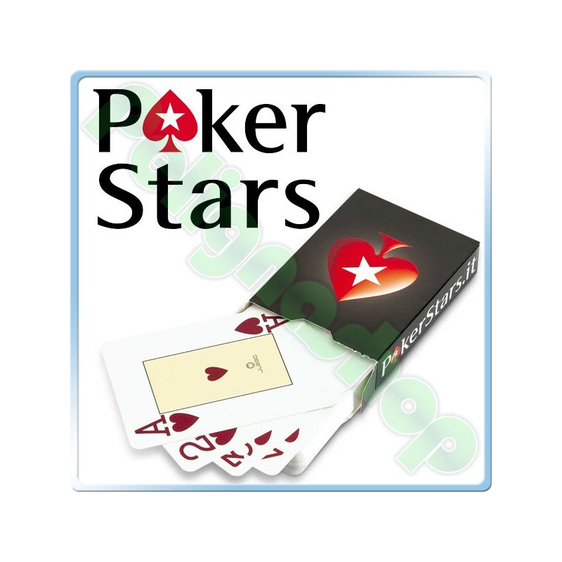 Carte da gioco pokerstars texas hold 39 em juego poker stars - Carte da tavolo poker ...