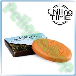Pietra umidificante CHILLING TIME per umidificare tabacco