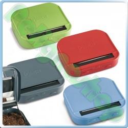 Rollatore portatabacco PINCH Rolling Box in vari colori