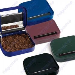 Rollatore portatabacco PINCH New Color Rolling Box