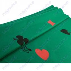 Juego Panno Verde da gioco 180 x 120 cm