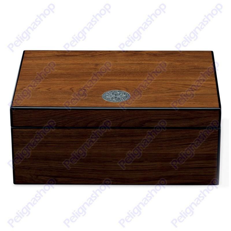 abbastanza 40 De Medici in legno MZ39