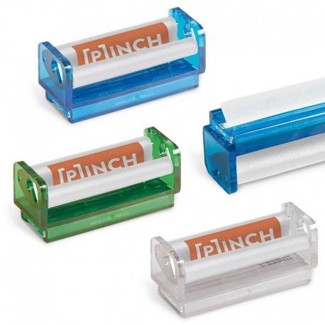 Pinch Rollatore in plastica con portacartine