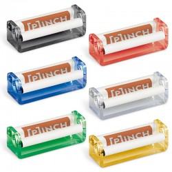 Pinch Rollatore in plastica colorata