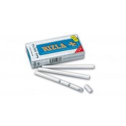 RIZLA FILTRI ULTRASLIM 5,5mm 1 confezione da 120