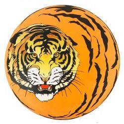 Frisbee che si illumina Squilla Brilla