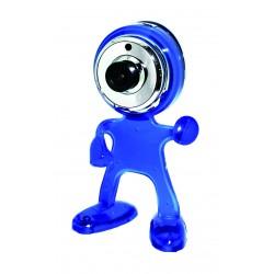 Web Cam Man Usb Satzuma 2 Megapixel