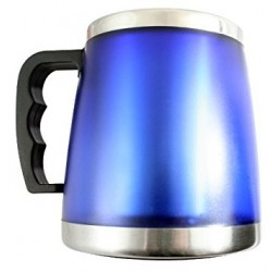 Satzuma USB Travel Mug - Tazza Scalda Bevande
