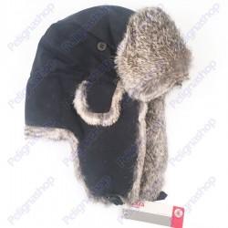 Cappello BREKKA Siberia in vari colori e misure