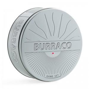 Juego Latta Burraco con accessori