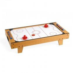Juego Ice Hockey da Tavolo