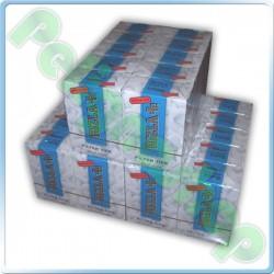 3000 Filtri Regular RIZLA 30 scatoline da 100 filtrini