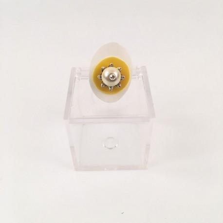 Anello modello 4
