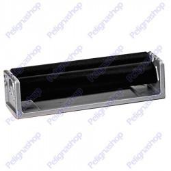 Ocb Rollatore in Metallo Regular per Cartine Corte