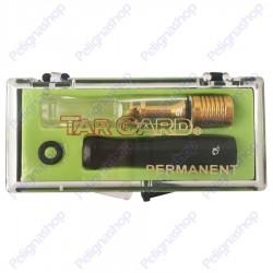 Bocchino Filter TAR GARD PERMANENT