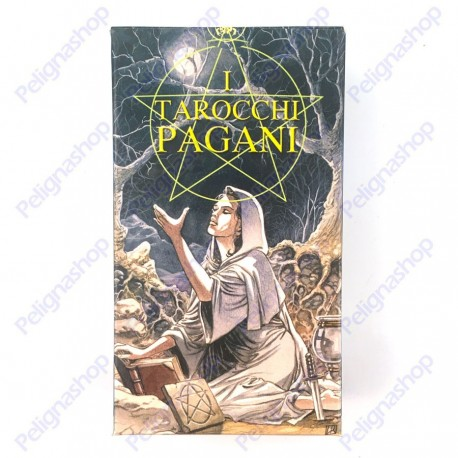 Tarocchi Pagani