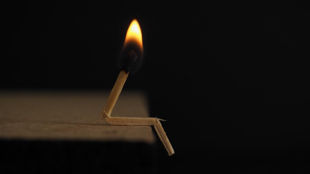 Collezionista Di Scatole Fiammiferi fiammiferi: sono davvero così obsoleti? | blog peligna shop