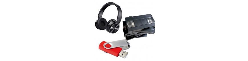 Accessori Elettronica