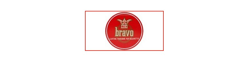 Cartine Bravo