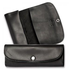 Portatabacco e accessori