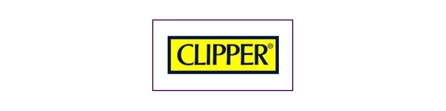 Accendini Clipper - Pelignashop